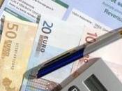 Stabilité fiscale d'alarme d'un entrepreneur politiques