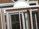 Astuces pour l'habillage fenêtres