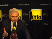 Claude Bartolone: «Florange, sera Gandrange