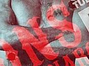 Sons Anarchy (2012) Kurt Sutter