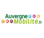Avec Auvergne-mobilite.fr, calculez votre itinéraire transports commun Auvergne