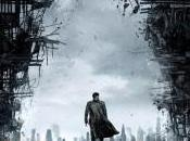 Star Trek Into Darkness première bande annonce