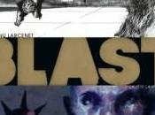 Blast, tome (Larcenet)