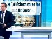 Revue presse Florange