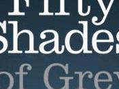 bonnes raisons lire nuances gris (Fifty Shades Grey)
