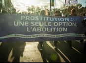 Manifestation contre violences faites femmes. Paris