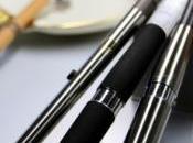 CIGARETTES ÉLECTRONIQUES: Y-a-t-il risque d'e-tabagisme passif? Indoor