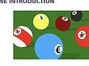 système monétaire international introduction Agnès BENASSY-QUERE