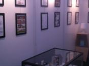 Salon livre jeunesse Rouen