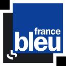 Invité France Bleu Nord 7h45