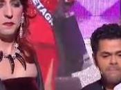 Miss France 2013: Jamel Debbouze Elmaleh font show (vidéo)