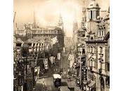 Shanghai dans années
