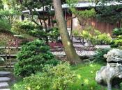 Jardins d'Albert Khan