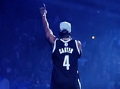 "Jay-Z ""Where From: Barclays Center"" (Documentary)"