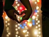 Astuce réaliser belles images Noël