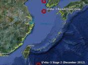 Corée Nord tire missile, surprise générale