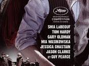 Hommes Sans (Lawless John Hillcoat, 2012)