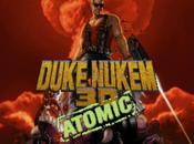 Duke Nukem Atomic Edition gratuit