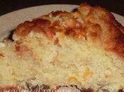 Gâteau antique
