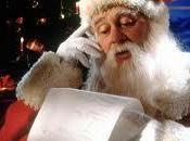 Noël arrive c'est dernière ligne droite….