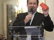 Classement complet Mobiles d'Or 2012 Nokia Lumia produit plus innovant...