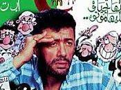 Malika Matoub: Vous avez assassiné frère, vous ferez taire