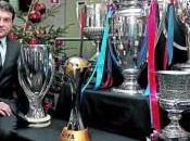 PSG-Laporta Ibrahimovic toujours gentil