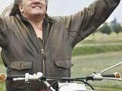 Horrible calcul Depardieu vaut fois Ayrault