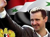 Syrie Mais deviennent donc renégats trahi