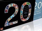 Sélection Blu-Ray pour Noël