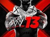 Test WWE'13