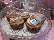 cupcakes chloé saada