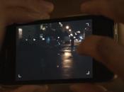 Google continue d'envahir avec Youtube Camera