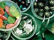 cadeau pour stage création bijoux