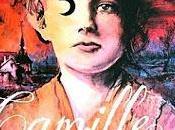 Camille Claudel Eric LIBERGE, Vincent GRAVE