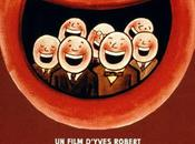 Copains Yves Robert (1964)