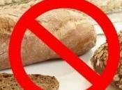 MALADIE COELIAQUE: Bientôt pilule autorisant gluten Journal l'American Chemical Society