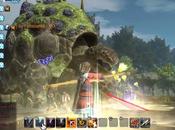 Final Fantasy Realm Reborn: Mandats guilde Combats équipe