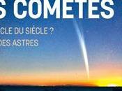 Bonne année pour comètes Alain Cirou Edito