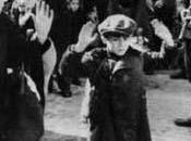 Auschwitz, douloureuse évocation, devoir mémoire