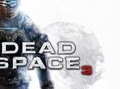 Dead Space Trailer l'édition limitée
