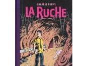 Charles Burns Ruche