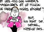Hollande mémoire sélective