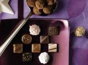Daniel Stoffel chocolat