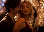 Virginie Efira sexy dans nouveau film d'écart