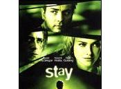 Stay (2006)