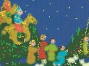Joyeux Noël tous amis