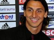 PSG-Ibrahimovic Zlatanner, entre dictionnaire…