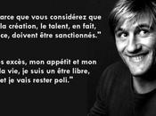 Nous sommes tous Depardieu