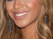 Beyoncé dévoile secrets cheveux.